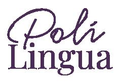 Poli Lingua